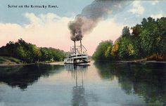 kentucky scenes - Bing Images