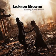 'Standing in the Breach' Jackson Browne (Oct 7) http://www.amazon.co.jp/dp/B00LSWU1A8/ref=cm_sw_r_pi_dp_dZXaub1D47FPX
