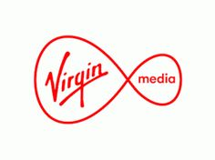 Virgin Media to Expand UK Cable Broadband Network to 100K New Homes in East London