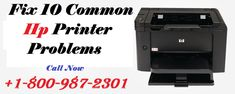 The hp printer customer support phone number will help directly connect you to a customer service number for hp printer technician. Contact number for hp printer is available all the time only to make life easier for every hp printer user.