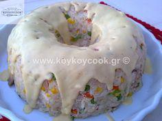 Doughnut, Drink, Cooking, Cake, Desserts, Food, Kitchen, Tailgate Desserts, Beverage