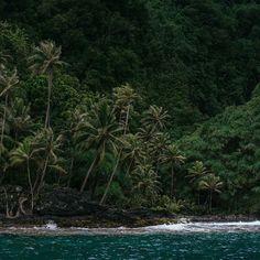 #LoveTahiti #Tahitie