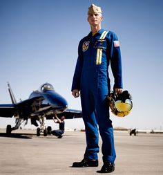 Airspeed: Speed of an airplane. Deduct 25% when listening to a Navy pilot.