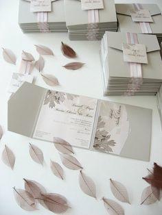 partecipazione_pocket_tema_autunno_grigio_perla