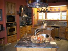 Find this home on Realtor.com 27 Campbell Cody, WY