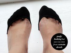 footlinerson1