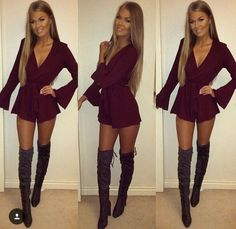 Going Out Outfit Ideas Picture night out outfits ideas Going Out Outfit Ideas. Here is Going Out Outfit Ideas Picture for you. Going Out Outfit Ideas summer warm weather outfitideas all black fashion. Nye Outfits, Club Outfits, Night Outfits, Sexy Outfits, Spring Outfits, Winter Outfits, Vegas Outfits, Party Outfits, Club Dresses