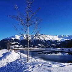 Serfaus-Fiss-Ladis (@serfausfissladis) • Instagram-Fotos und -Videos Mountains, Videos, Winter, Nature, Travel, Instagram, Photos, Winter Time, Naturaleza