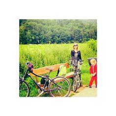 En este Día Internacional de la Familia, os invito a una escapada por la comarca del Ripollès, ideal para disfrutar con niños **Link al blog en mi perfil** #diainternacionaldelafamilia #plansambnens #familia #planesconniños #vacaciones #naturaleza #escapadas #vacancesenfamilia #natura #cicloturismo #descobrircatalunya #catalunyagrafies #catalunyaturisme #Catalunyaexperience