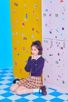 Kpop Girl Groups, Korean Girl Groups, Kpop Girls, Dalian, Guan Lin, Fandom, Fans Cafe, Contemporary Dance, Wallpaper