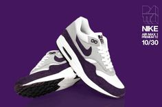 24d8ad0cfd 12 best Sneaks! images on Pinterest | Air max, Nike air max and Air ...