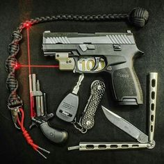 Speed up and simplify the pistol loading process with the RAE Industries Magazine Loader. http://www.amazon.com/shops/raeind