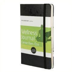 Wellness Journal, Passion-Book. #DasNotizbuch #Notizbuch #Notebook #Journale #Sonderausgabe www.dasnotizbuch.de