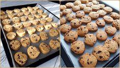 Son dönemlerin en moda kahvecisi starbucks kahvelerinin yanında kurabiyeleri ile de gönüllerimizi fethetmiş durumda peki sizlerde misafirlerinize starbuck kurabiyesi yapmak ister misiniz?