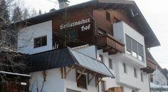 Holdernacherhof - #Apartments - $100 - #Hotels #Austria #Kappl http://www.justigo.uk/hotels/austria/kappl/holdernacherhof_40299.html