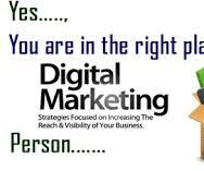 Digital Catalogue and Digital Marketing Agency in Dubai, UAE | Zynosure