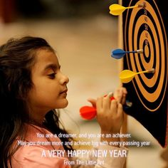 Happy New Year  #HappyNewYear #Love #Peace #Happiness #Tlaorg #Pakistan