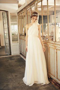 B011W356 Wedding salon Cli'O mariage  www.cliomariage.com