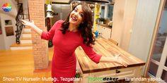 Masif Tezgah | Ahşap tezgah | Ahşap mutfak tezgah | masif mutfak tezgah | masif banyo tezgahı | ahşap banyo tezgahı | wooden countertops | Marca Dekor kaliteli mutfaklarınıza tamamen doğal ve sağlıklı bir tezgah sunuyor