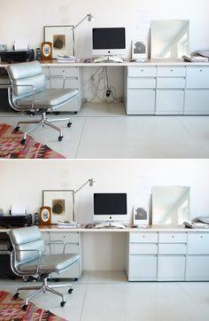 6x lelijke draden wegwerken en snoeren verstoppen laundry room pinterest kabel. Black Bedroom Furniture Sets. Home Design Ideas