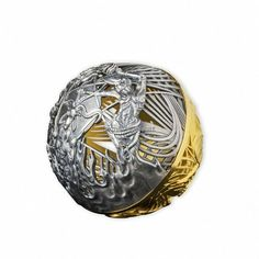 Coins For Sale, Heaven And Hell, Silver Coins, Personalized Items, Antiques, Gold, Boutique, Silver Quarters, Antiquities