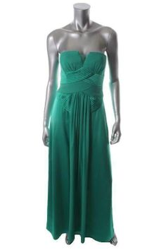 Bcbg evening dress size 0 vegetable capsules