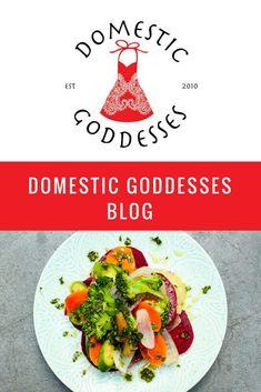 Domestic Goddesses - Food and yoga through my eyes My Favorite Food, Favorite Recipes, My Favorite Things, Daily Meditation, Domestic Goddess, Goddesses, Yoga Poses, About Me Blog, Advice