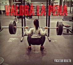 #motivation #motivacion #fitness