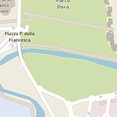 Prometeo Soluzioni Informatiche S.r.l., Torino - TO - Informatica - consulenza e…