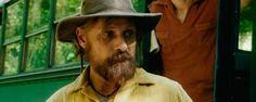 'Green Book': Peter Farrelly quiere a Viggo Mortensen en su película