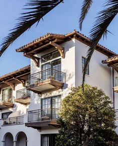 Spanish Style Homes, Mansions, House Styles, Decor, Decoration, Spanish Style Houses, Manor Houses, Villas, Mansion