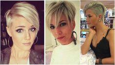 """15 Prachtige Blonde Kapsels Perfect Voor Zomer 2016! """"Bekijk de beste en snelste manier om af te vallen en gezonder te leven"""""""