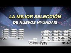 Headquarter Hyundai Orlando- Grand Opening Celebration (Spanish)