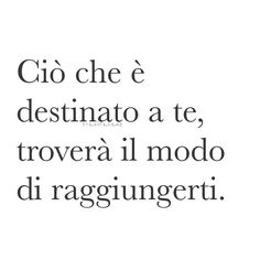 Lo so, sono raggiungibile. Italian Phrases, Italian Quotes, Best Quotes, Love Quotes, Inspirational Quotes, Frases Instagram, Words Quotes, Sayings, Tumblr Quotes