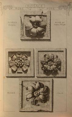 ragu-296.jpg (1568×2560)