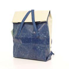 Freitag bags: http://www.freitag.ch/Fundamentals/Backpacks/KOWALSKI/p/F251_00184