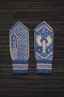 Ravelry: Wit Beyond Measure pattern by Dianna Walla Crochet Socks Pattern, Mittens Pattern, Knit Mittens, Crochet Motif, Knitting Socks, Knit Crochet, Embroidery Patterns, Knitting Patterns, Crochet Patterns