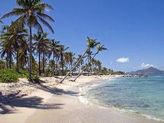 Nisbet Beach Villa Rental: Coral Reef Villa Nevis Beachfront, Private, Luxury, Pool, Near Nisbet Plantation | HomeAway