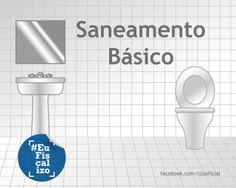 Saneamento Básico – a situação do Brasil | Picaretópolis – a cidade vítima de roubos, fraud
