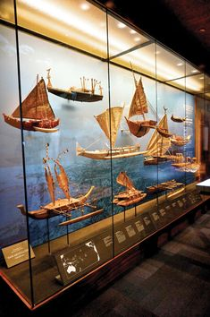 Pacific Hall's canoe model showcase features large reproductions procured from throughout the Pacific region. Honolulu Hawaii, Oahu, Wake Island, Scale Model Ships, Federated States Of Micronesia, Outrigger Canoe, Hawaiian Dancers, Hawaiian Decor, Pacific Heights