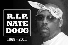 """Mister Cee's Nate Dogg Anniversary """"Throwback At Noon"""" Tribute Mix Love Rap, I Love Music, Hip Hop Artists, Music Artists, Rest In Heaven, Chicano Rap, Nate Dogg, School Memories, Hip Hop Rap"""
