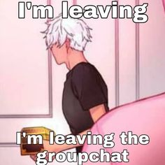 Stupid Memes, Stupid Funny, Funny Reaction Pictures, Funny Pictures, Cute Memes, Funny Memes, Response Memes, Anime Expressions, Shall We Date