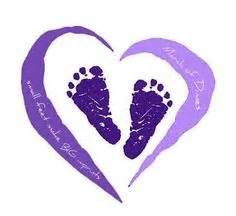 Image result for March of dimes clip art