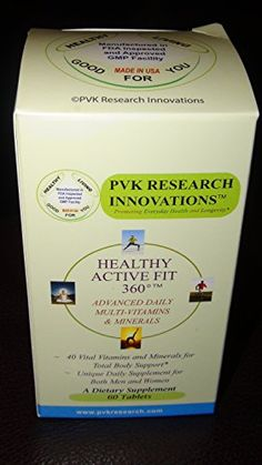 >>> Read more at the image link-affiliate link. #VitaminsDietary