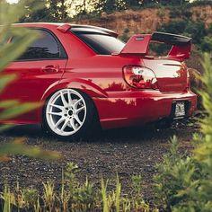 Tuner Cars, Jdm Cars, Wrx Sti, Subaru Impreza, Stance Nation, Lamborghini, Volkswagen, Slammed Cars, Japanese Domestic Market