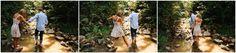 Tennessee Farm Engagement  Rosebud + Will — Elizabeth Looney Photography