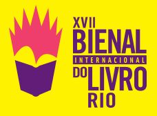 SEMPRE ROMÂNTICA!!: XVII Bienal Internacional do Livro - Rio 2015