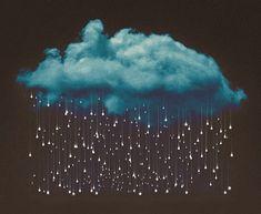 Guerreira da Luz & Metamorfose d'alma