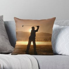 HelsinkiFashion is an independent artist creating amazing designs for great products such as t-shirts, stickers, posters, and phone cases. Gifts For Golfers, Golf Gifts, Golf Bar, Girls Golf, Coach Gifts, Cute Panda, Gift Quotes, Golf Fashion, Life Design