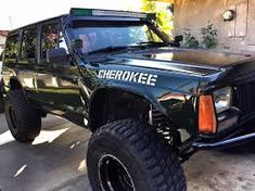 Image result for jeep stencil